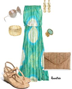 """Dreamy"" by hosefish on Polyvore"