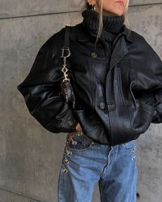 Fashion 2020, Look Fashion, Fashion Outfits, Modern Fashion, Fall Winter Outfits, Autumn Winter Fashion, Looks Style, Style Me, Daily Style