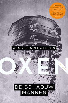 Luisterboek bij de bib: Niels Oxen, de hoogst gedecoreerde soldaat die ooit diende in... Lees verder