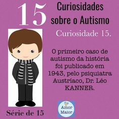 Apraxia, Family Guy, Learning, Memes, Children With Autism, Special Education, Early Education, Reading, Medicine