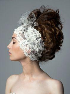 PHOTO GALLERY | TREAT Beauty