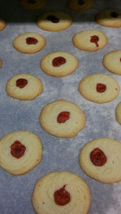 #pikkuleipiä #leipomo