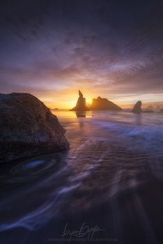 Cut Open the Sky by Ryan Dyar #xemtvhay