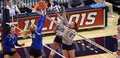 BASTIANELLI NAMED B1G CO-DEFENSIVE PLAYER AND FRESHMAN OF THE WEEKAli Bastianelli vs. Creighton - 2015