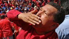 EFEMÉRIDE   Día de la Lealtad y el Amor al comandante Hugo Chávez y a la Patria