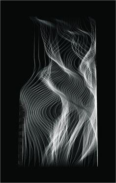 Computational Matter, M-illerTime.