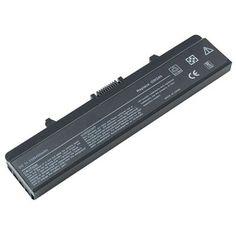 4400mAh+6+Cell+Battery+Pack+for+DELL+1525+/+Inspiron+1525+/+Inspiron+1526...