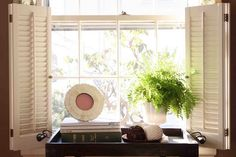 window treatments ideas | photography above, is other parts of Great Room Window Treatment Ideas ...