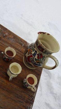 Napkin Rings, Pottery, Home Decor, Ceramica, Decoration Home, Room Decor, Pottery Marks, Ceramic Pottery, Pots