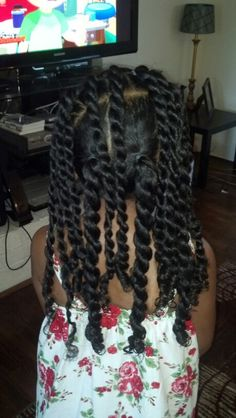 For more articles and pictures like this, check out our blog: www.naturalhairkids.com   Natural hair   hair care   natural hair care   kids hair   kids hair care   kid hairstyles   inspiration