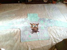 Раскладка свитера  Раскладка свитера