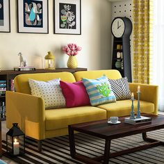 10 Diwali Gifts Your Loved Ones Will Love     #Diwali #Gifts #DiwaliGifts #GifitingIdeas #HomeDecor #Home #Decor #DecorLove #AllThingsHome #InteriorDecor #Furniture #CoolGifts
