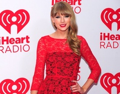 Taylor Swift No. 3 - Forbes lists Hollywood's highest-paid women of 2012 - NY Daily News