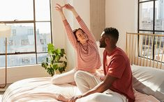 Sleep soundly on The Casper Nova Hybrid mattress. The Nova Hybrid provides support where you need it most with the luxurious plushness you crave. Available in 6 sizes. Casper Bed, Casper Mattress, Best Mattress, Pillow Headboard, Bed Frame And Headboard, Upholstered Bed Frame, Mattress Comparison, Under Bed Lighting, Yurts