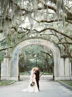 Savannah Film Wedding Photographer at Whitefield Chapel, Wormsloe Plantation Savannah Railroad Museum_0131