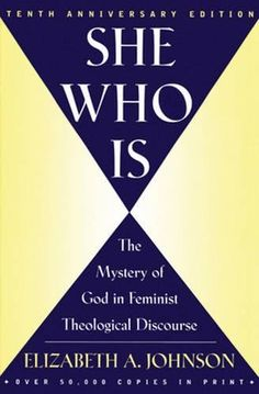 Download pdf books rereading america pdf epub mobi by gary she who is the mystery of god in feminist theological di fandeluxe Image collections