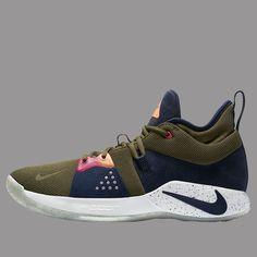Nike Air Max 270 Premium First Look |