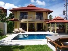 http://www.thailand-property.com/real-estate-for-sale/4-bed-villa-surat-thani-koh-samui-ang-thong_37634