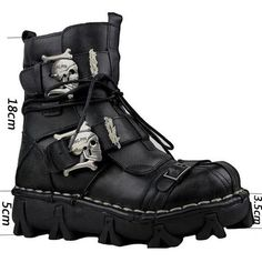 0e8d8ba09cd 16 Best mens leather winter gloves images in 2015 | Fashion, Mens ...