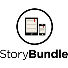 StoryBundle -- Don't miss the SciFi Saturday Night Story Bundle!! Includes my novel Bad Apple...pay what you want for up to 7 hand-picked ebooks! Available until February 17, 2014!