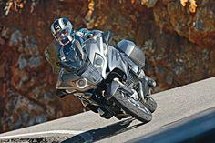 www.bmwmotos.com/foro Bmw R1200rt, Bmw Boxer, Motorcycles, Sci Fi, Bike, Adventure, Motorbikes, Bmw Motorrad, Bicycle