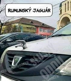 Funny Photos, Jaguar, Jokes, The Incredibles, Trucks, Cars, Cool Cars, Funny, Fanny Pics