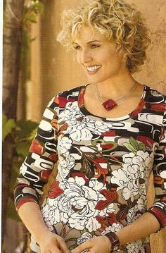 Easy and Amazing Hairstyles for Short Curly Hair Best Easy Trendy Hairstyles with Curls Related posts:Easy Hairstyles on Short HairFlattering Hairstyles for Thinning Hair Flattering Hairstyles for Thinning Hair .Cute Short Haircuts and Styles Women Popular Short Hairstyles, Haircuts For Curly Hair, Curly Hair Cuts, Popular Haircuts, Curled Hairstyles, Trendy Hairstyles, Short Hair Cuts, Short Hair Styles, Curly Short