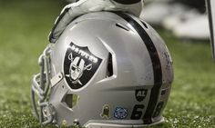 Raiders to Las Vegas is a fun idea, but the NFL may not roll the dice = A fascinating meeting will be taking place in the shiny desert today.  One of the more intriguing sports relocation stories in recent memory broke Thursday when it was disclosed that officials from the lame-duck Oakland Raiders will tour a 42-acre piece of land near the Las Vegas strip today. The Sands Corporation, a Vegas casino powerhouse, is proposing.....