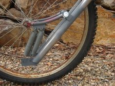 Australia's largest Mountain Bike community discussion forums