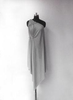 Button Masala Drape Gowns, Draped Dress, Kurta Designs, Western Dresses, Indian Dresses, Indian Designer Outfits, Designer Dresses, Stylish Dresses, Fashion Dresses
