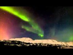 Som Divino - Instrumental com Violino (Música Celestial) Ed Alleyne Johnson, Oxford Suite Part 1 - YouTube
