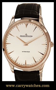 Jaeger LeCoultre Master Ultra Thin Automatic Rose Gold Mens Watch Q1332511 https://www.carrywatches.com/product/jaeger-lecoultre-master-ultra-thin-automatic-rose-gold-mens-watch-q1332511/ Jaeger LeCoultre Master Ultra Thin Automatic Rose Gold Mens Watch Q1332511  #luxurywatches #mensluxurywatches