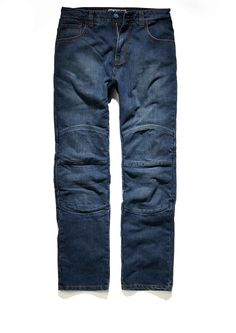 12fb6f6553 Pmj Jeans for bikers - Model Storm - Image gallery