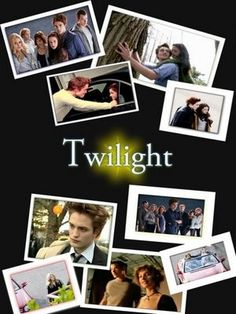 Twilight (Fascination)