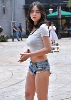 Cute Asian Girls, Sexy Hot Girls, Cute Girls, Girls Fit, Sexy Teens, Cute Japanese Girl, Cute Girl Face, Japan Girl, Asia Girl