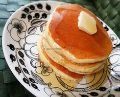 自家製ホットケーキミックス*手作りHM by もっちゃん310 [クックパッド] 簡単おいしいみんなのレシピが250万品