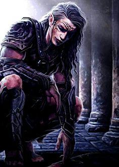 фэндомы,Dragon Age