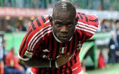 CALCIOMERCATO. Sneijder o Shaqiri alla Juve. Milan e Antonelli. Balotelli al Napoli?