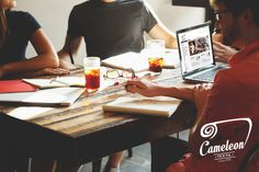 Think your startup could do with something more than it already has? Wondering if your startup needs CRM? Read on to find how a CRM can help your startup. Generation Z, E Commerce, Marketing Digital, Content Marketing, Seo Marketing, Business Marketing, Media Marketing, Marketing Strategies, Marketing Budget