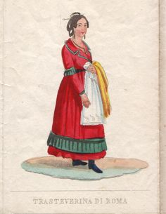 Traditional Outfits, Italy, Drawings, Cards, Painting, Inspiration, Clothing, Italian Suits, Biblical Inspiration