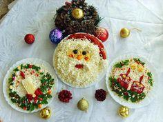 Ada Mutfak'tan Lezzetli Ev Yemekleri: Farklı ve Şık Yemek Sunumları