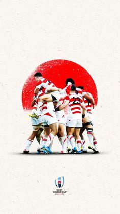 """ラグビーワールドカップ on Twitter: """"Free Wallpapers📱👍 @JRFUMedia 🇯🇵 @manusamoa 🇼🇸 #RWC2019 #JPNvSAM #RWC豊田… """" Rugby World Cup, Rugby Players, Best Games, Japan, 2019 Rwc, Disney Characters, Badass, Twitter, Sports"""