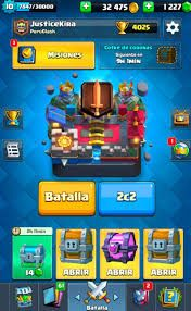 Clash Royale Hack and Cheats - Online Script, Android or iOS device. Free online version of Clash Royale Hack generates Gems and Gold. Cheat Online, Hack Online, Clash Royale, Clash Of Clans Hack, Royale Game, Point Hacks, Private Server, Battle Games, Game Resources