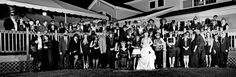 halloween wedding - Google Search