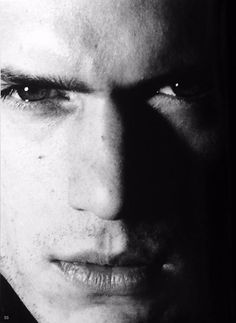 Wentworth Miller Prison Break, Leonard Snart, Michael Scofield, Lee Jeffries, Photo And Video, Man Candy, Addiction, Films, Characters