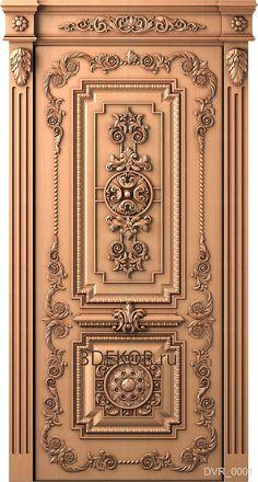 41 Ideas For Entrance Door Design Cnc House Main Door Design, New Door Design, Front Door Design Wood, Pooja Room Door Design, Double Door Design, Door Gate Design, Door Design Interior, Wooden Door Design, Entrance Design