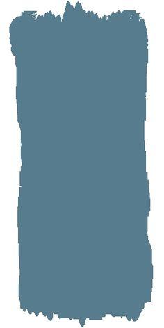 living room ideas – New Ideas Blue Grey, Colours, Painting, Palace, Home, Bedroom Ideas, Google, Desk, Minimalist
