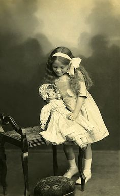 children326.jpg (JPEG Image, 548 × 900 pixels) - Scaled (65%)
