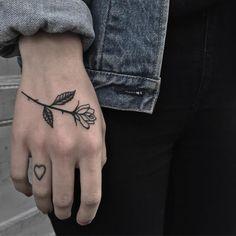 tattoo | ВКонтакте