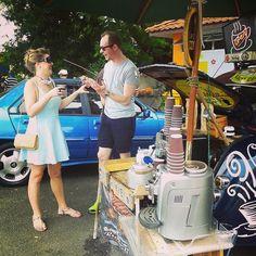 #coffeetime #carcafe #coffee #yourcoffee #laoscoffee #deltacoffee #melaka #carboot #coffeetoday #visitmalaysia #trulyasia #kopi #rockycafe #cafe #outdoorcafe #coffeebrewing #coffeelife #ilovemalaysia #keluarga #support #bestfriend #jalanjalancarimakan #menaratamingsari #coffeefamily #tourism #halolao #halolaocoffee #rockycafe #melaka #brother #hansem #beauty #visitmalaysia #cafe #laoscoffee #malacca #coffee #coffeetime #kopisatu #igerssmelaka #beautyfullife #hansem #boy #girl